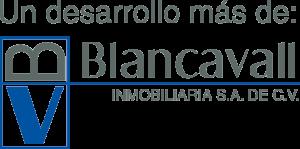 LOGO_BLANCA_VALL