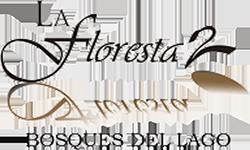Logo 1 La Floresta