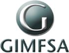 Logo GIMFSA