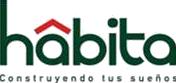 Logo Habita Desarrolladora