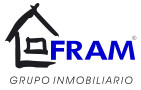 Grupo Inmobiliario FRAM