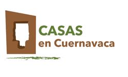 Casas en Cuernavaca